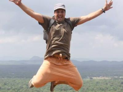 Mozambique tours guide