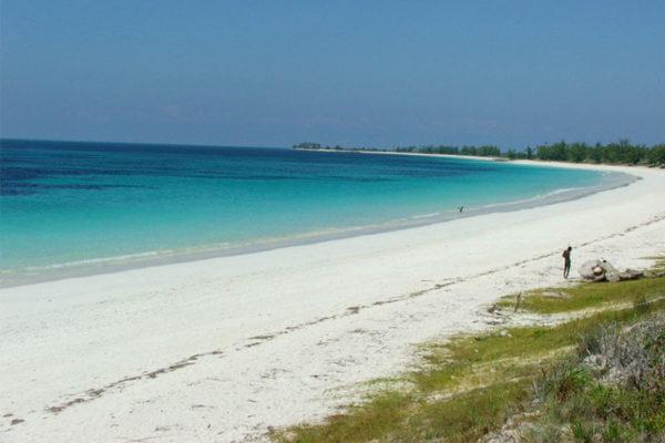 Ilha de moçambique tailor made tour