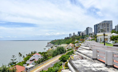maputo Tailor made tour maputo tours