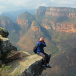 South Africa Sightseeing Tour Panorama Route
