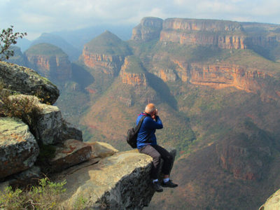 South Africa Sightseeing maputo tours Tour Panorama Route maputo tours