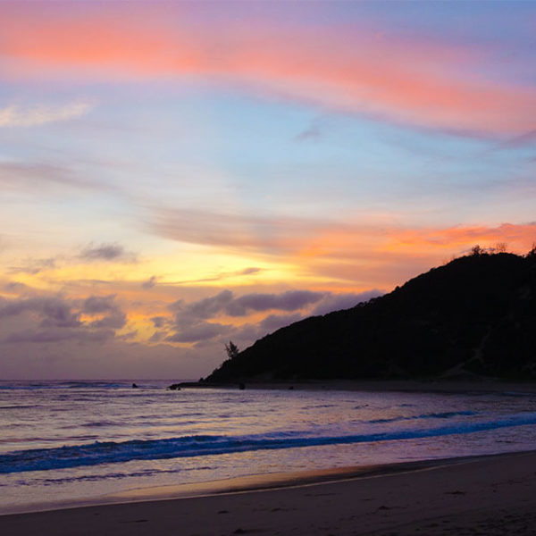 Things to do in Ponta do Ouro